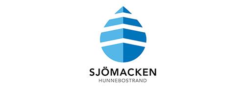 Sjomacken
